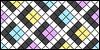 Normal pattern #30869 variation #186227