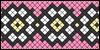Normal pattern #89617 variation #186233