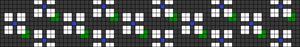 Alpha pattern #101303 variation #186239
