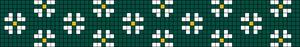 Alpha pattern #101304 variation #186240