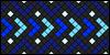 Normal pattern #101352 variation #186241