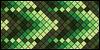 Normal pattern #25049 variation #186245