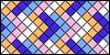 Normal pattern #2359 variation #186257