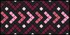Normal pattern #101352 variation #186258