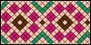 Normal pattern #89618 variation #186264