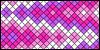 Normal pattern #24719 variation #186336