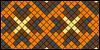 Normal pattern #23417 variation #186348
