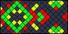 Normal pattern #97479 variation #186350