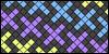 Normal pattern #10848 variation #186353