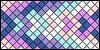 Normal pattern #100259 variation #186401