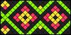 Normal pattern #98953 variation #186415