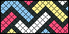 Normal pattern #70708 variation #186429