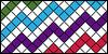 Normal pattern #16603 variation #186430