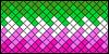 Normal pattern #97549 variation #186450