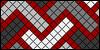 Normal pattern #70708 variation #186451