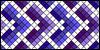 Normal pattern #31525 variation #186468