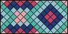 Normal pattern #91720 variation #186471