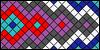 Normal pattern #18 variation #186498