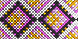Normal pattern #17689 variation #186506