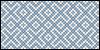 Normal pattern #100799 variation #186532