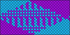 Normal pattern #78042 variation #186533