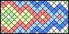 Normal pattern #18 variation #186544