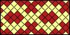 Normal pattern #35051 variation #186549