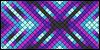 Normal pattern #87118 variation #186550
