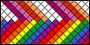 Normal pattern #9147 variation #186575