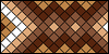 Normal pattern #26424 variation #186583