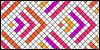 Normal pattern #101595 variation #186594