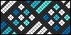 Normal pattern #101594 variation #186595