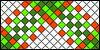 Normal pattern #81 variation #186599