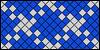 Normal pattern #81 variation #186600