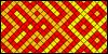 Normal pattern #100984 variation #186601