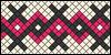 Normal pattern #87966 variation #186611