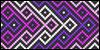 Normal pattern #98472 variation #186613