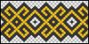 Normal pattern #95565 variation #186615