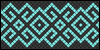 Normal pattern #95565 variation #186616