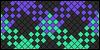 Normal pattern #93590 variation #186624