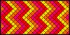 Normal pattern #185 variation #186644