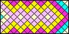 Normal pattern #17657 variation #186647