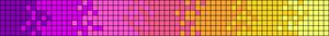 Alpha pattern #29051 variation #186651