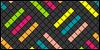 Normal pattern #101592 variation #186653