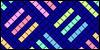 Normal pattern #101592 variation #186656