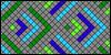 Normal pattern #101595 variation #186662