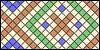 Normal pattern #101589 variation #186664