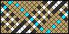 Normal pattern #28674 variation #186688