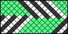 Normal pattern #2285 variation #186692