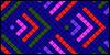 Normal pattern #101595 variation #186697